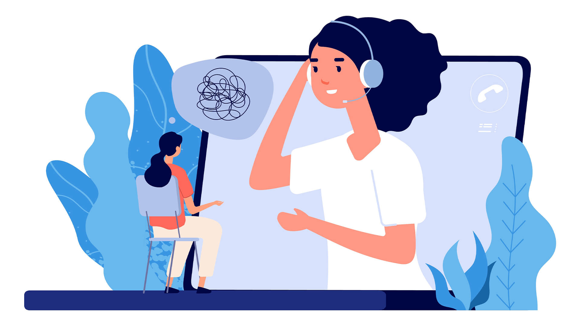 16 Million Reasons Why Health Tech is a Win for Mental Health
