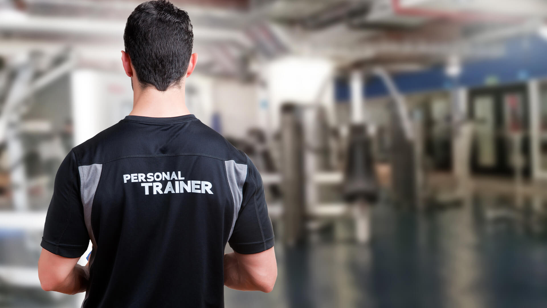 4 Reasons to Consider Starting a Career as a Personal Trainer