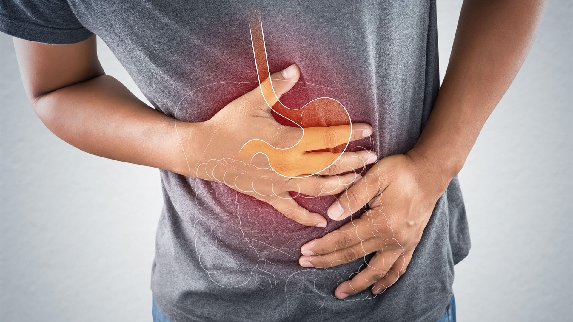 Cancer From Zantac: 5 Things to Know About Ulcer Medications