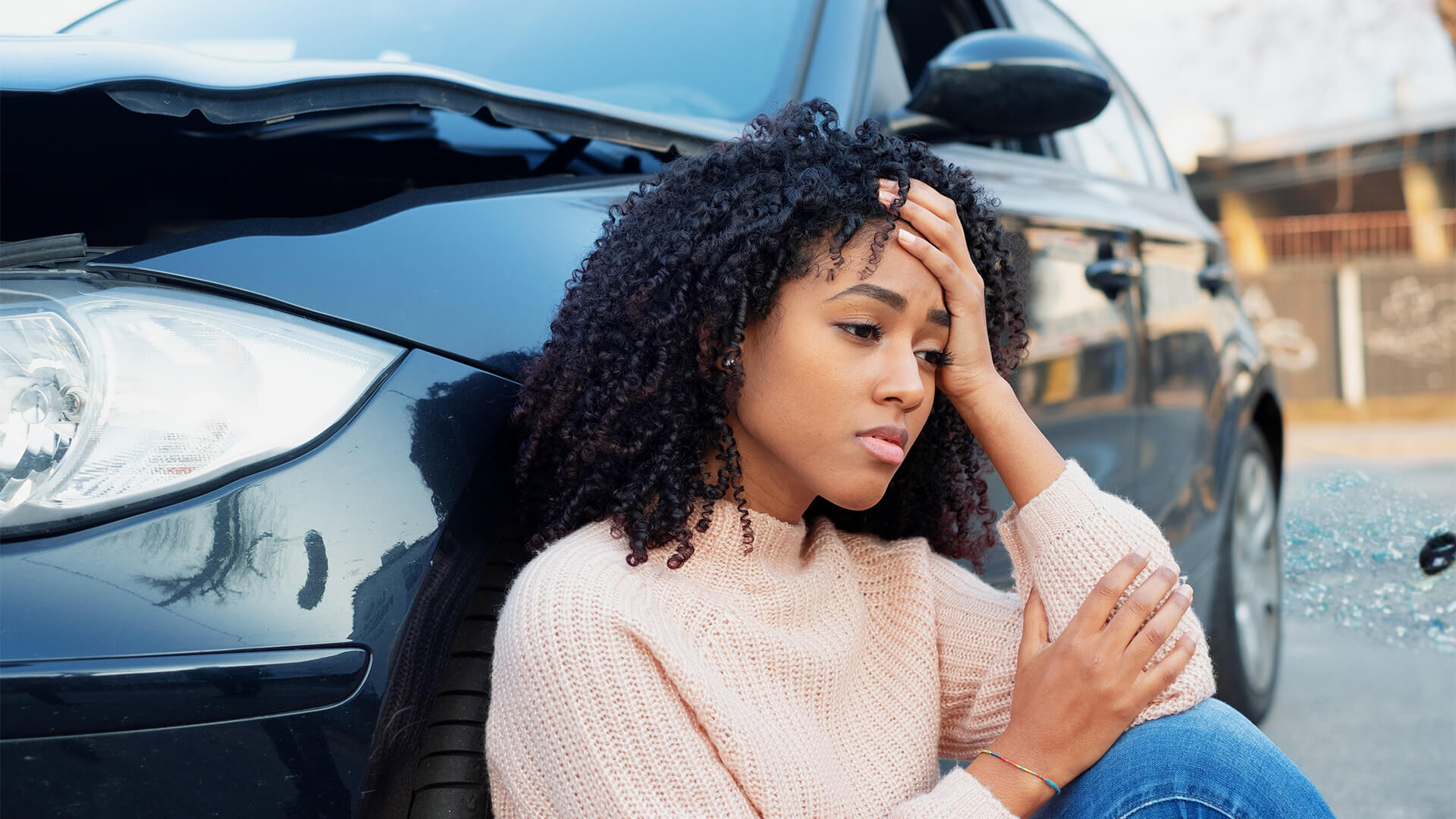 One Atlanta Car Accident Lawyer is Helping Victims Get The Right Healthcare