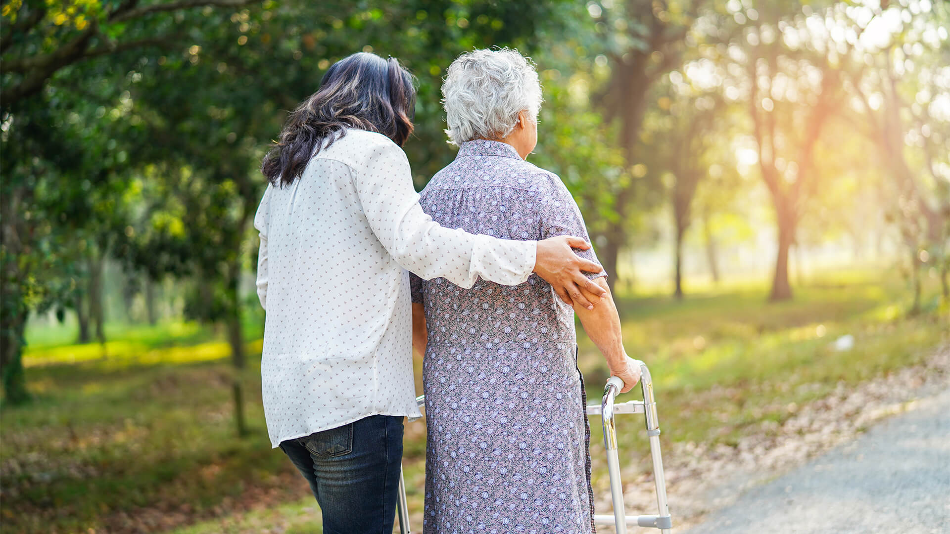 Clinical Trial Demonstrates Power of Technology to Transform Care For Vulnerable and Elderly Patients