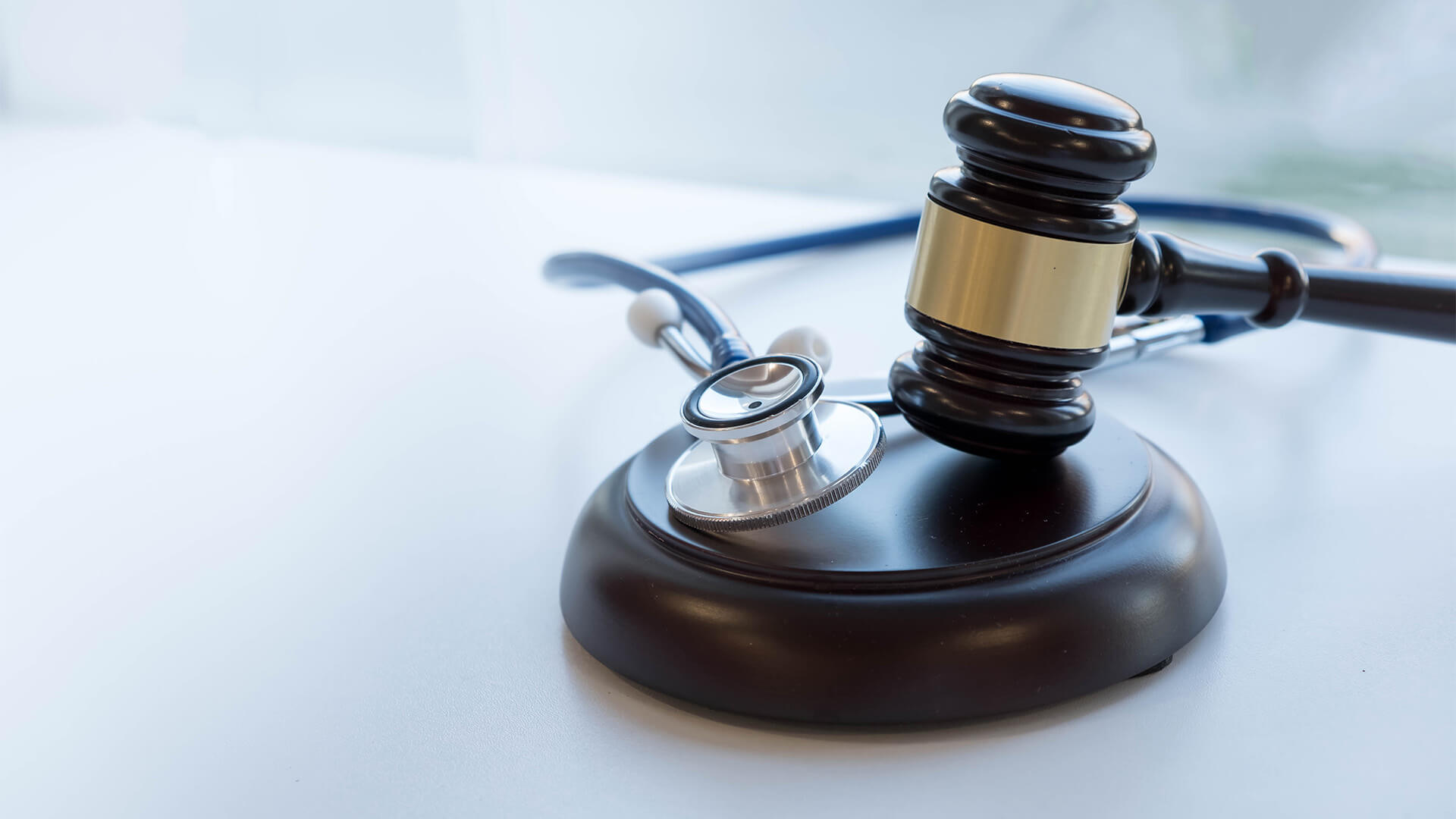 Why Expedite a Medical Malpractice Lawsuit?